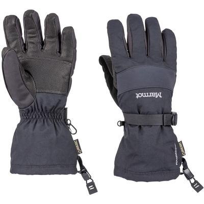 Marmot Randonnee Glove Men's 2020