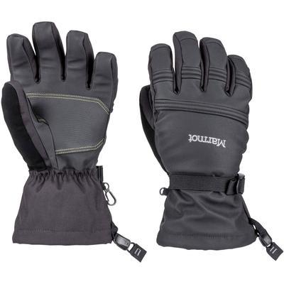Marmot BTU Glove Men's 2020