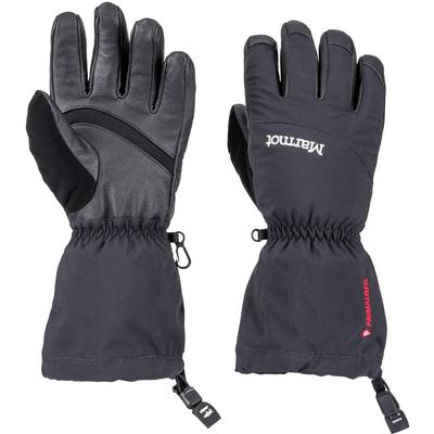 Marmot Warmest Glove Women's
