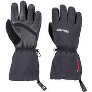 Marmot Warmest Glove Women's BLACK