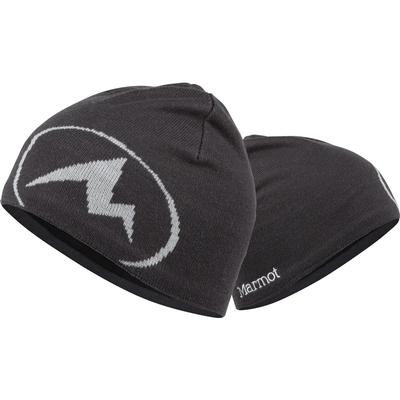 Marmot Summit Hat Men's