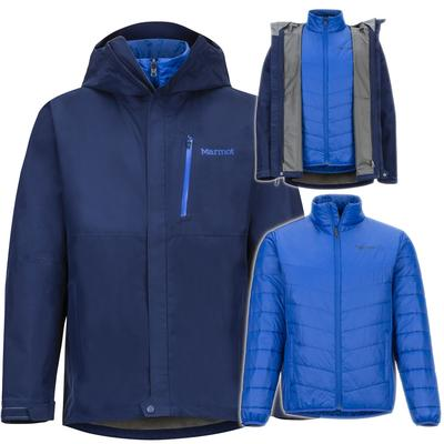Marmot Minimalist Component Jacket Men's