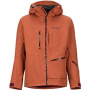Marmot Refuge Jacket Men's TERRACOTTA