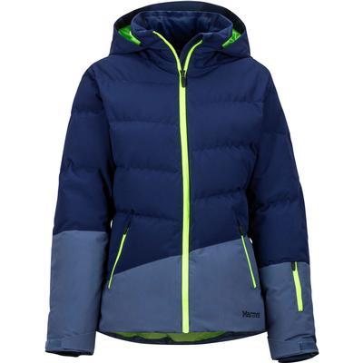 Marmot Slingshot Jacket Women's