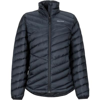 Marmot Highlander Jacket Women's