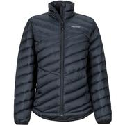 Marmot Highlander Jacket Women's BLACK