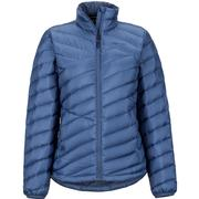 Marmot Highlander Jacket Women's STORM