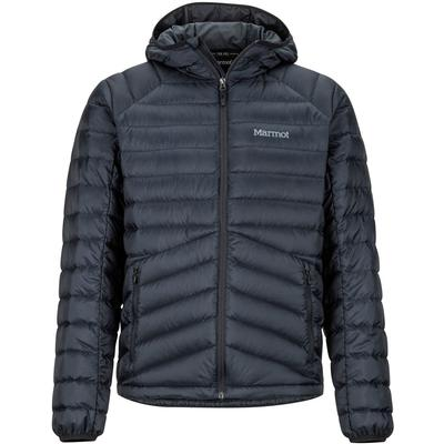 Marmot Highlander Down Hoody Men's
