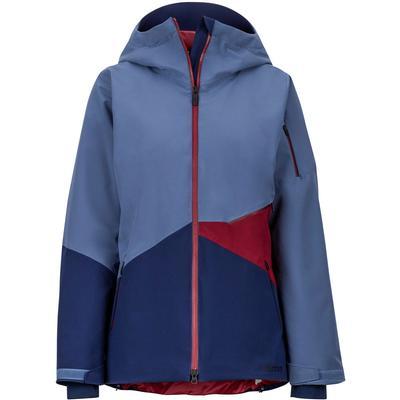 Marmot Pace Jacket Women's
