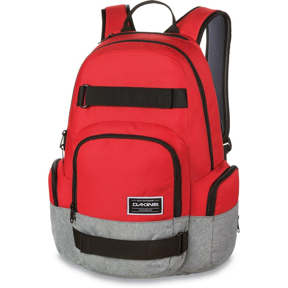Dakine Atlas 25L Backpack Men's
