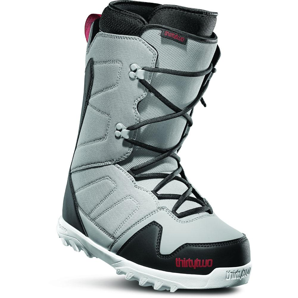 Thirtytwo Exit Snowboard Boots Men's 2020