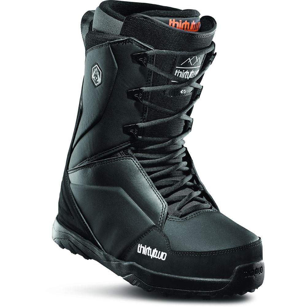 Thirtytwo Lashed Snowboard Boots Men's 2020