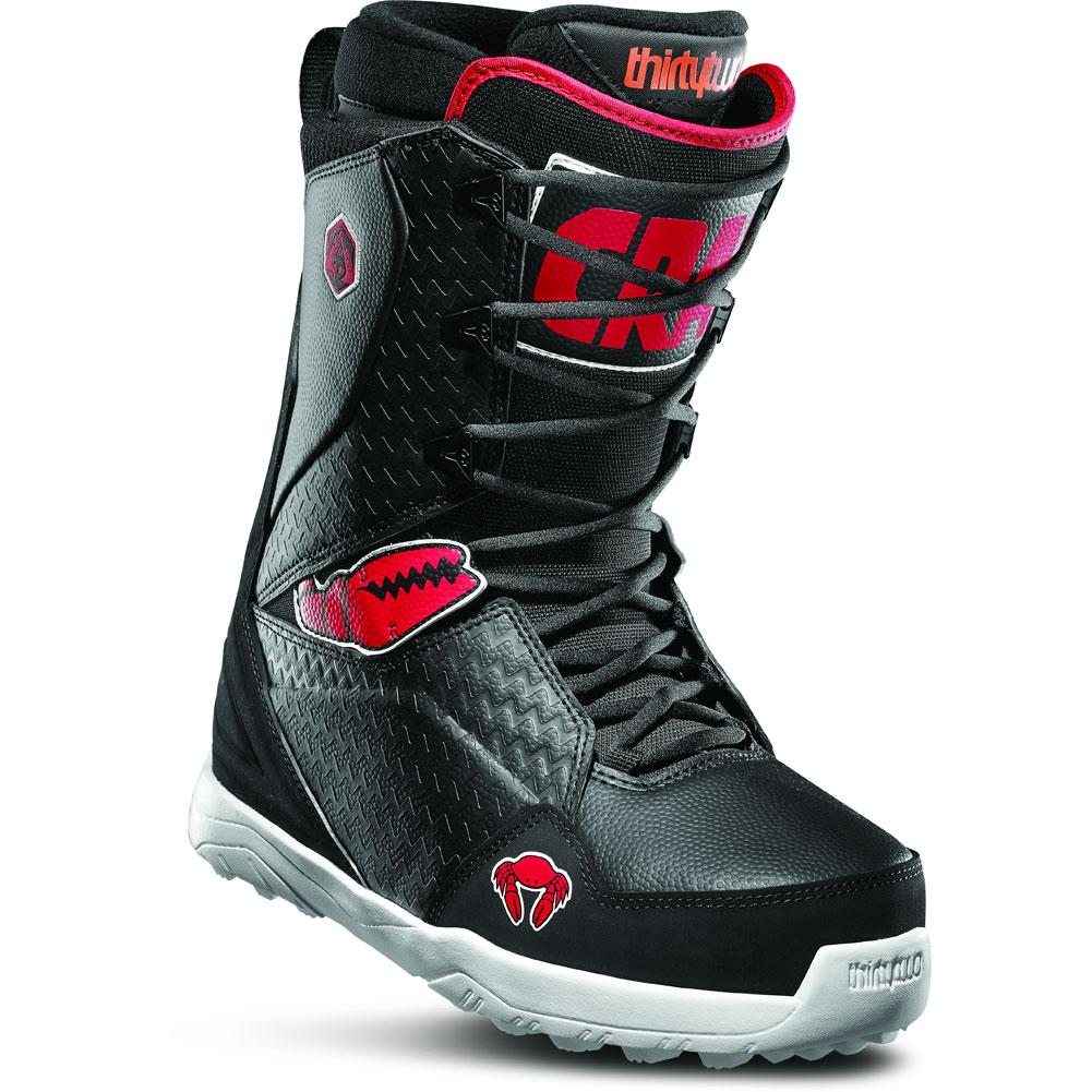 Thirtytwo Lashed Crab Grab Snowboard Boots Men's 2020