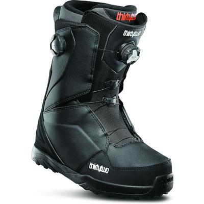 Thirtytwo Lashed Double Boa Snowboard Boots Men's 2020