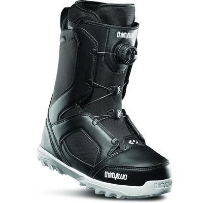 ThirtyTwo STW BOA Snowboard Boots Men's 2020