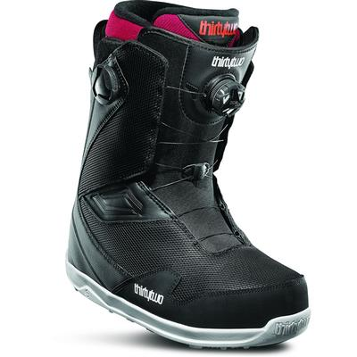 ThirtyTwo TM-2 Double BOA Snowboard Boots Men's 2020