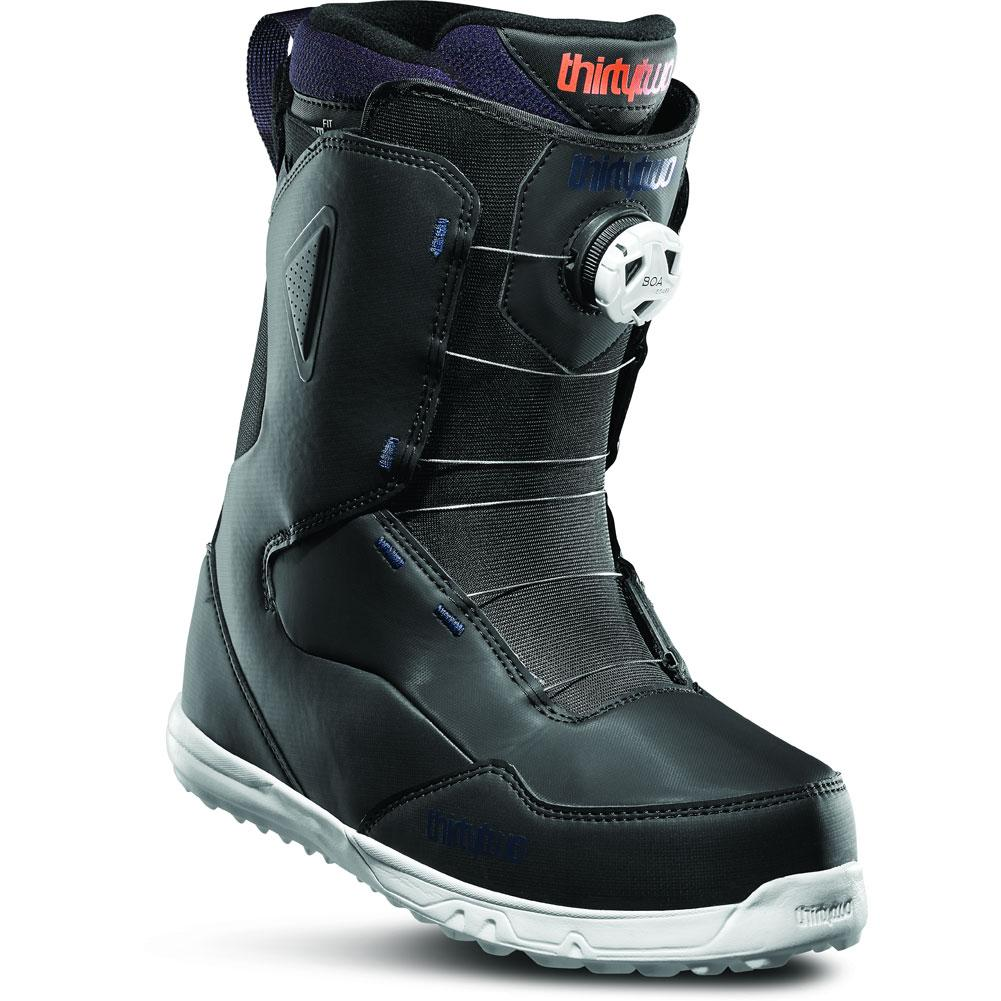 Thirtytwo Zephyr Boa Snowboard Boots Men's 2020