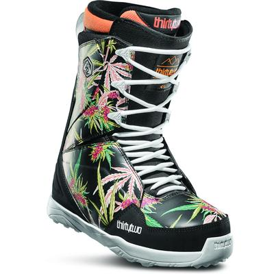 ThirtyTwo Lashed Alito Snowboard Boots Men's 2020