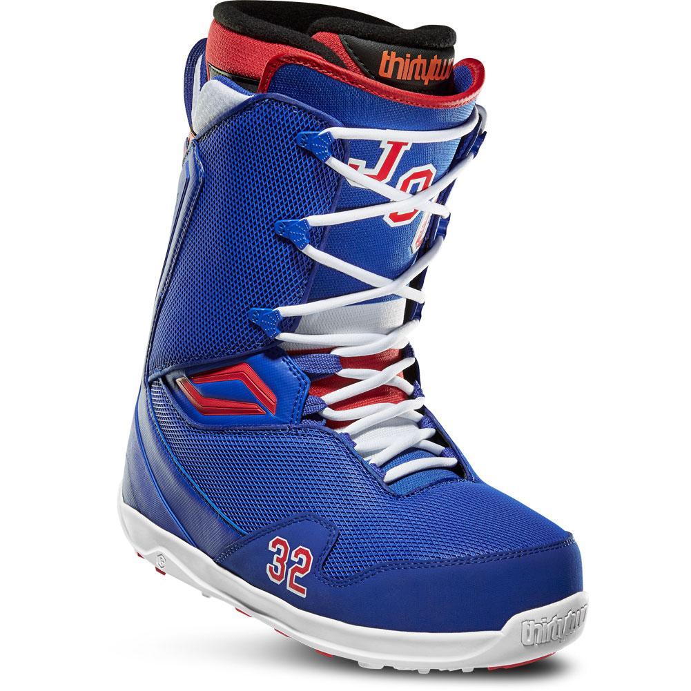 Thirtytwo Tm- 2 Joc Snowboard Boots Men's 2020