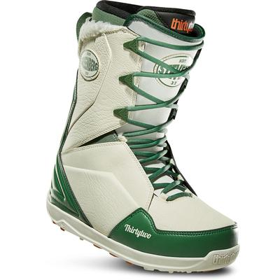ThirtyTwo Lashed Stevens Snowboard Boots Men's 2020