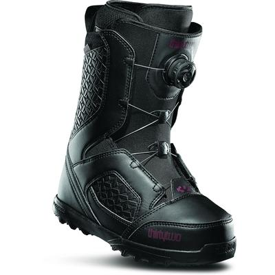 ThirtyTwo STW BOA Snowboard Boots Women's 2020