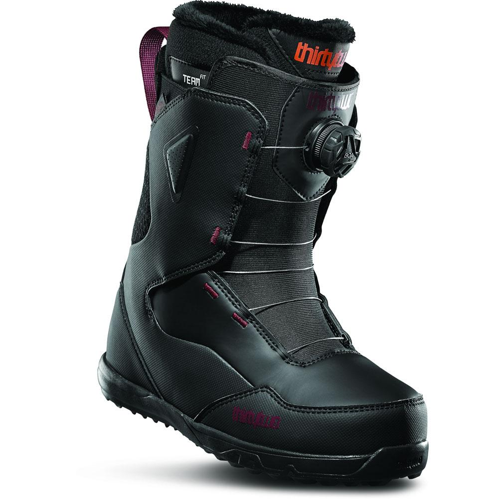 Thirtytwo Zephyr Boa Snowboard Boots Women's 2020