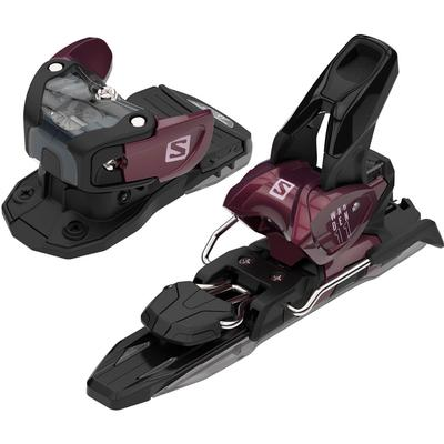 Salomon Warden MNC 11 Bindings 2020