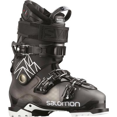 Salomon QST Access 90 CH Ski Boots Men's 2020
