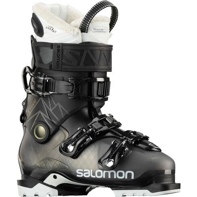 Salomon QST Access 80 CH Ski Boots Women's 2020