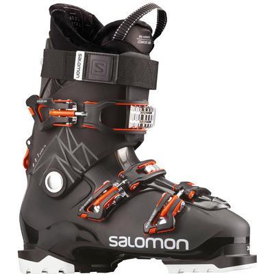 Salomon QST Access 70 Ski Boots Men's 2020
