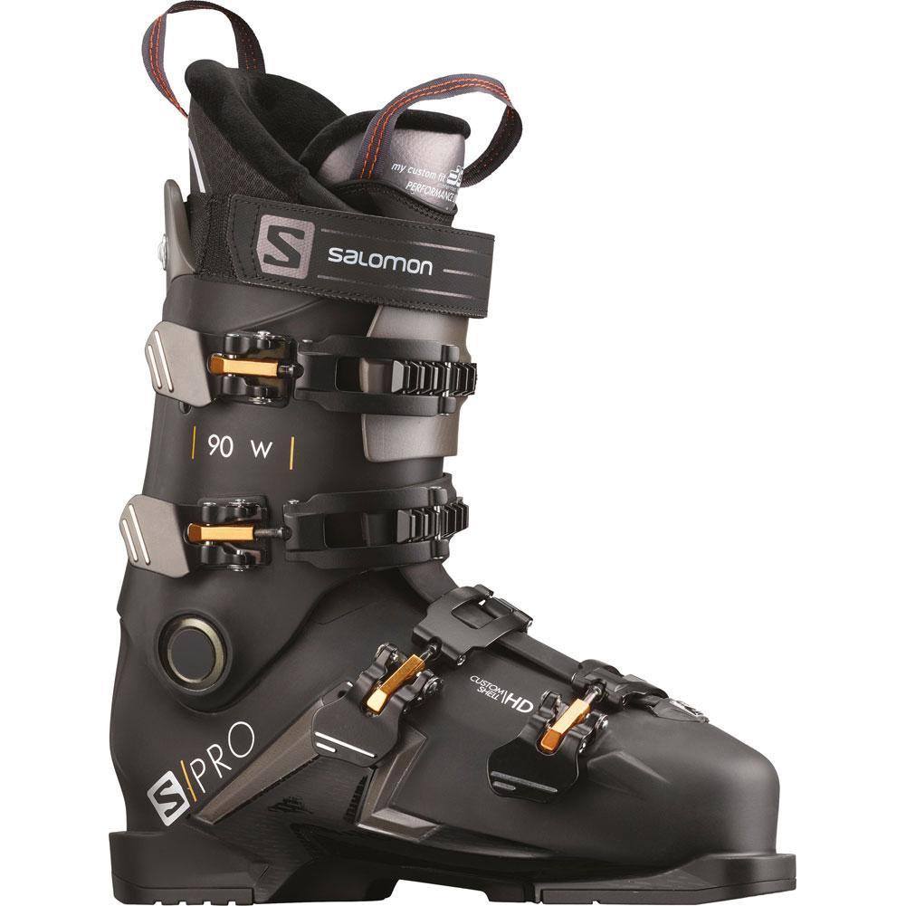 Salomon S/Pro 90 Ski Boots Women's 2020