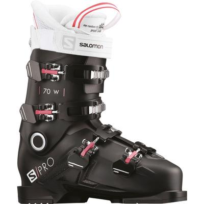 Salomon S/Pro 70 Ski Boots Women's 2020