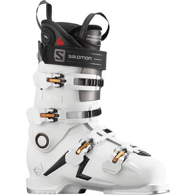 Salomon S/Pro 90 CHC Ski Boots Women's 2020