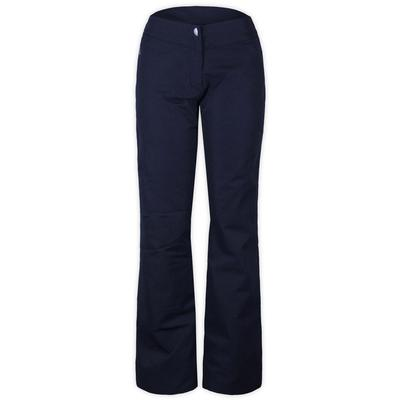 Boulder Gear Cruise Pants Petite Women's