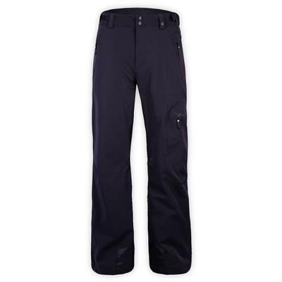 Boulder Gear Cruiser Pants Men's