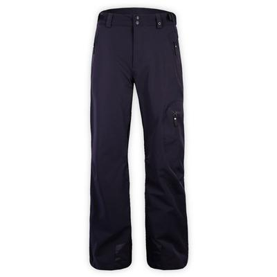 Boulder Gear Cruiser Pants Men's - Short