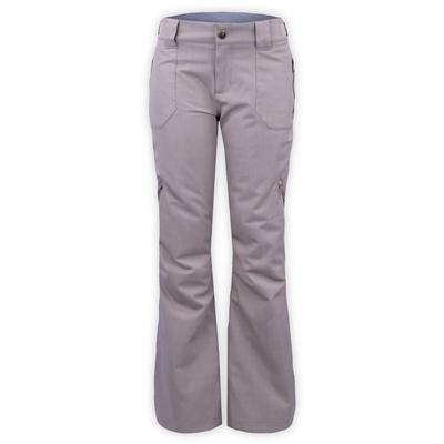 Boulder Gear Allure Pants Women's