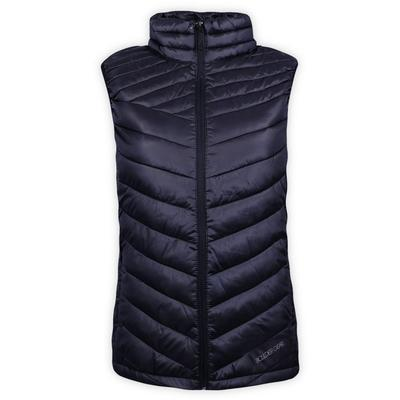 Boulder Gear D-Lite Puffy Vest Women's