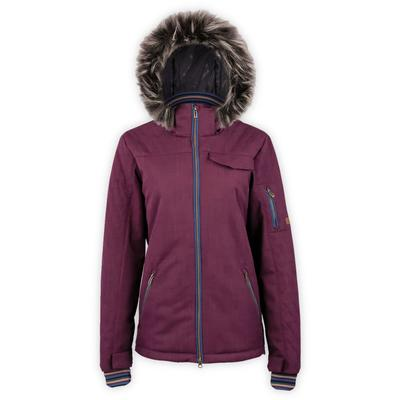 Boulder Gear Carrie Jacket Women's
