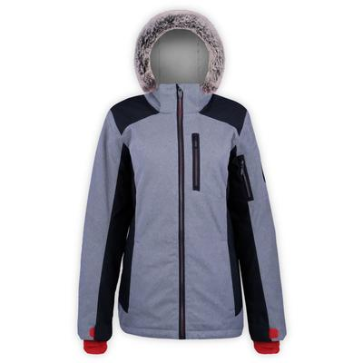 Boulder Gear Josie Jacket Women's