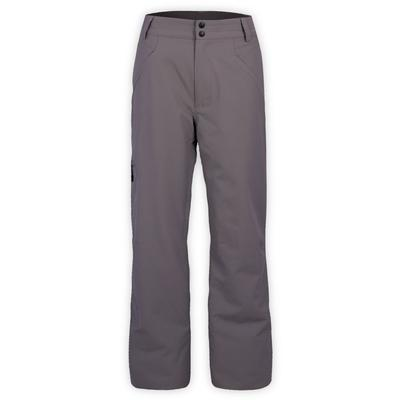 Boulder Gear Front Range Pants Men's