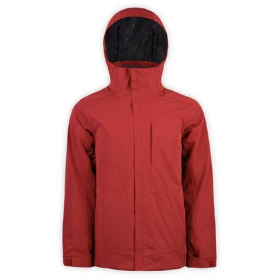 Boulder Gear Alpha Tech Jacket Men's