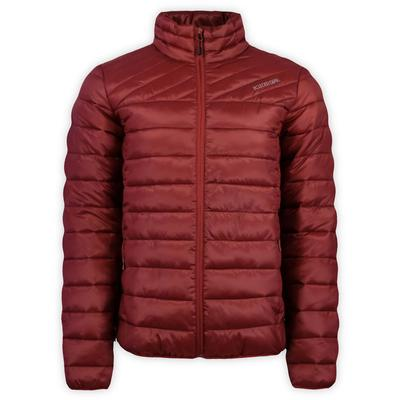 Boulder Gear All Day Puffy Jacket Men's