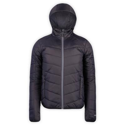 Boulder Gear Basin Hoodie Puffy Jacket Men's