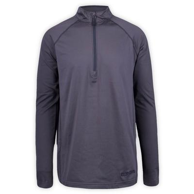 Boulder Gear Northstar 1/4 Zip Fleece Men's