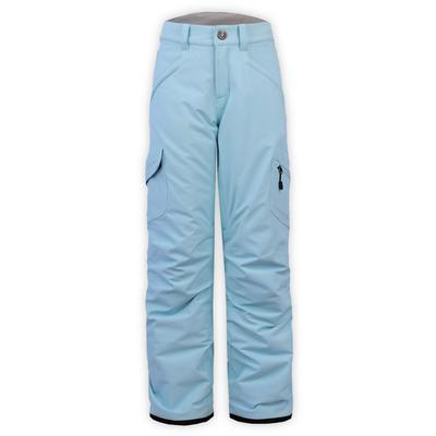Boulder Gear Ravish Pants Girls'