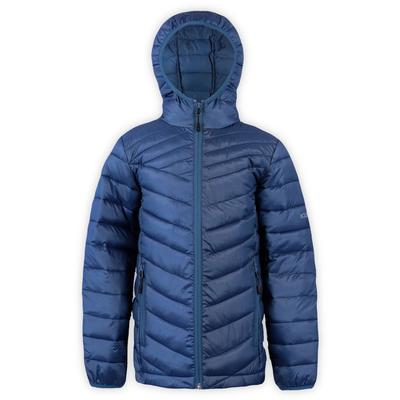 Boulder Gear D-Lite Puffy Jacket Girls'