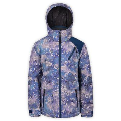 Boulder Gear Jasmine Jacket Girls'