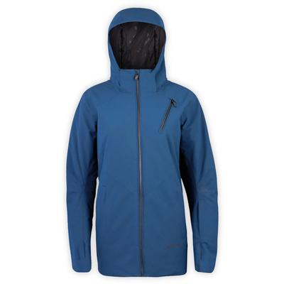 Boulder Gear Marilyn Jacket Women's