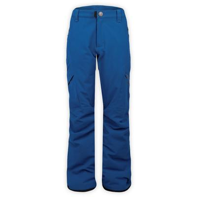 Boulder Gear Bolt Cargo Pants Boys'